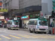 Tsim Sha Tsui Hankow Road GMB 1