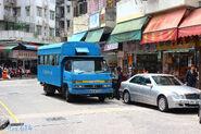 Tsun Fu Street Terminus 201503