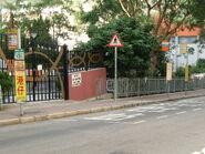 Yat Fai House AMS