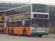 3353 rt19 (2010-04-26)