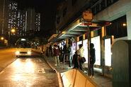 Cheung Hang Est Shop Cen-2