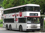 GS5431 99 Sai O