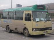 Gmb-nt-112m