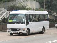 HR79 SD4980
