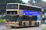 JB8400-14