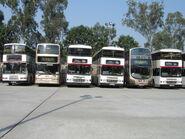 KMB Yuen Long Depot New 3