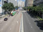 Kaicheung Road HKAPH 201504