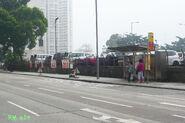 Kam Hong Street, Java Rd 201003