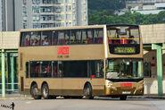 LB8103-68A