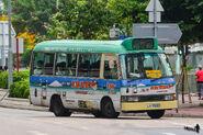 LV5580-44A