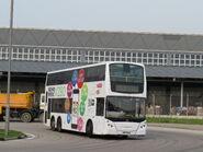 NW9459 E34A
