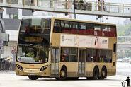 SL3576-265M