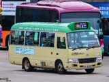 港島專綫小巴39M線