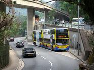 Tai Hang Road BT 20181112