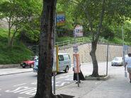 Tin wan po leung college