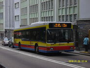 1559 rt12M (2010-01-03)