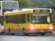 CTB 1341 E22B