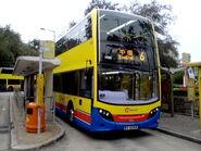 CTB 7028 6 (20111209)