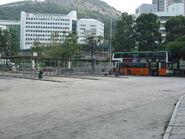 Chai Wan East 3