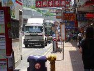 Che Fong Street (2)