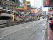 Chuen Lung Street