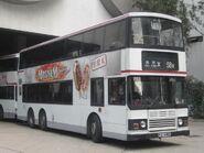 FD9160 58M