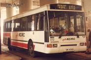 KCRK1X-1