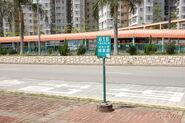 TSW-HongKongWetlandPark-East-5821