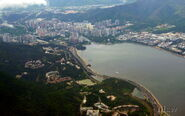 TaiPo-overview1-P0163