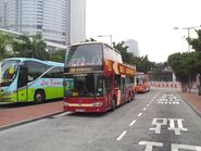 13 Big Bus red route