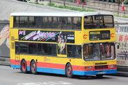 425-CTB-20120331