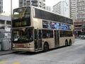 89B 3ASV355 STW