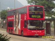 AVBE50 rt116 (2010-08-06) 001