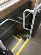 AVBML1 staircase