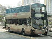 AVBWS1 ChoiWan 606