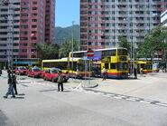 Ap Lei Chau Estate 5
