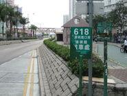 Chung Ki House 4
