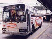 EV4070 T1