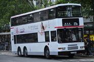 FP9061-273B