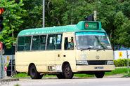 GMB NT 17A NB7849