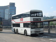 Hung Hom Station 5