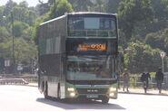 MDR24 39M(2)