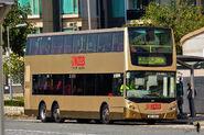 MT943-289K