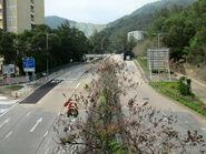 Namcheongst Chakon 1503