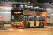 SL6335 NA40