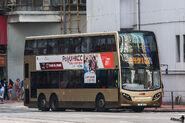 TE8173-102