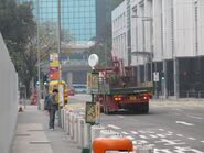 Tin Chiu Street Java Road Jan13