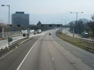 Yuen Long Approach Road Kam Tin 1