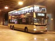 ASU13 PC4344 35A (2)