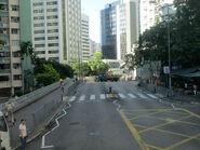 Chung Hau Street near Hauman N1 20160728